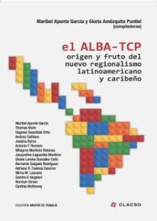 El ALBA-TCP